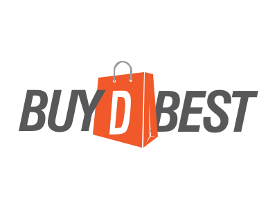 buy-d-best