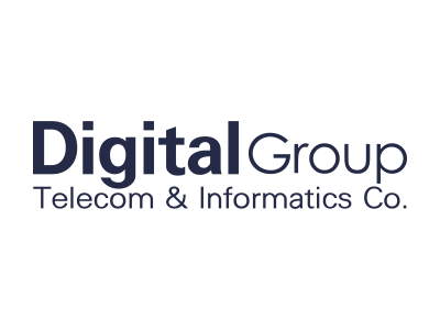 digital-group