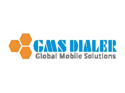 gsm-dialer