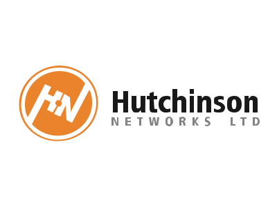 hutchinson-networks