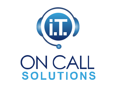 itoncall-solutions