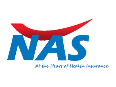 nas-insurance