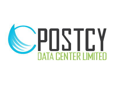 postcy-dcl