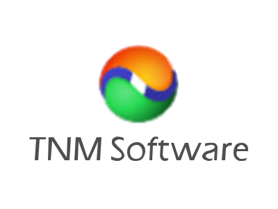 tnm-software