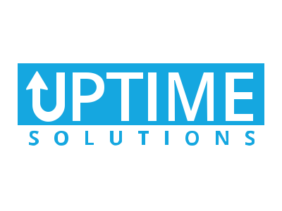 uptime-solutions