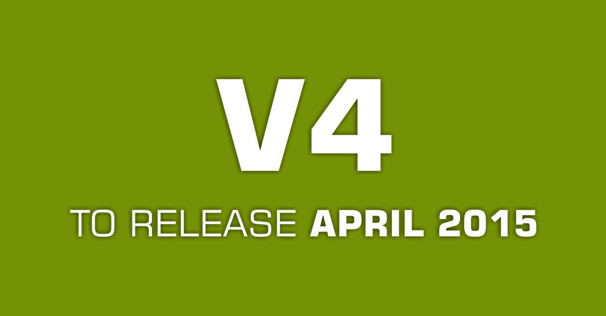 v4-release