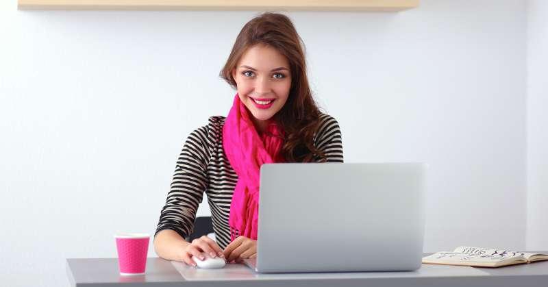 Vision Helpdesk Service Desk