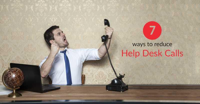 reduce-help-desk-calls