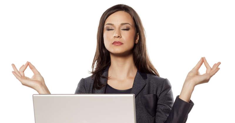 multi brand help desk