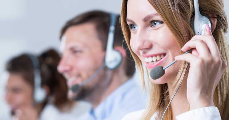 customer service trends 2016