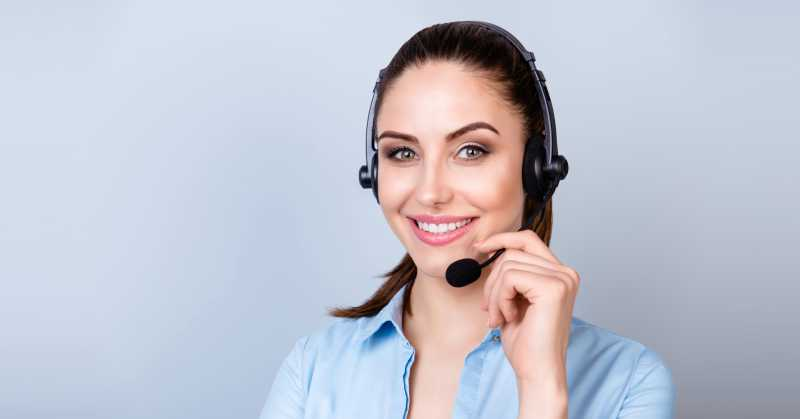 Right Customer Support Software
