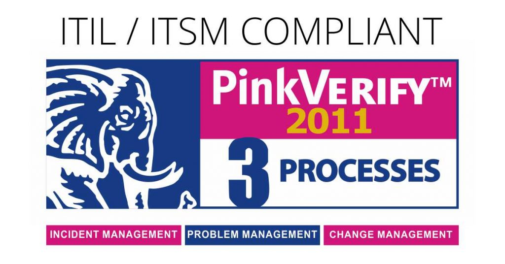 PinkVerify Vision Helpdesk