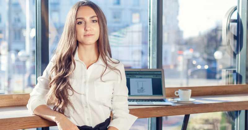 Multi Company Help Desk Software