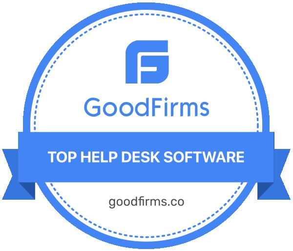 best help desk software 2019