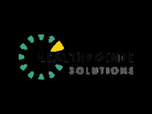 Best Service Desk Software Customer - Vision Helpdesk