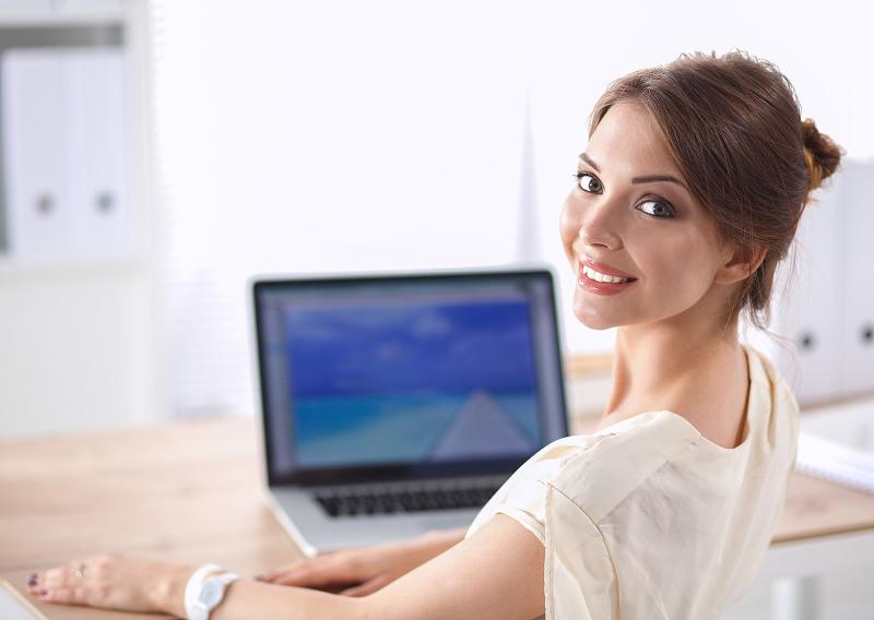 Change Management ITIL Service Desk Software
