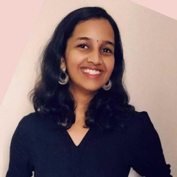 Akanksha Rathod